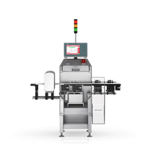 checkweigher-ocs-wipotec