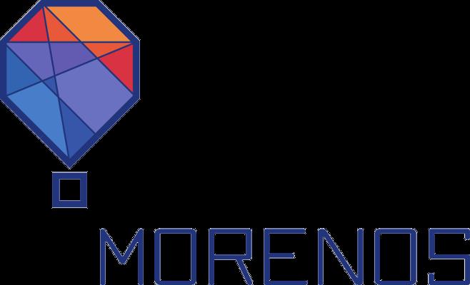 logo morenos