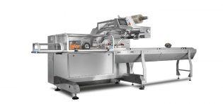 μηχανές συσκευασίας_οριζόντια τυλιχτική flowpack