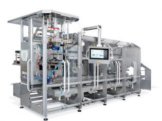 μηχανές συσκευασίας_συσκευαστική μηχανή_rovema