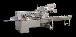 μηχανήματα συσκευασίας τροφίμων_οριζόντια flowpack