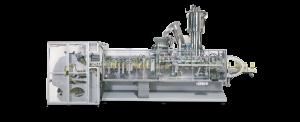 μηχανήματα συσκευασίας τροφίμων_οριζόντια συσκευαστική μηχανή mespack